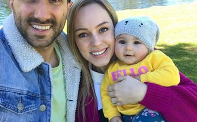 The heartbreaking reason Australian Survivor's Nick Iadanza almost said no to All Stars