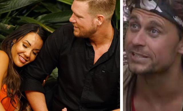 EXCLUSIVE: Ryan Gallagher's surprising update about his ex-MAFS bride Davina Rankin