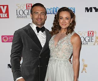 EXCLUSIVE: The sad downfall of Australia's fitness queen Michelle Bridges