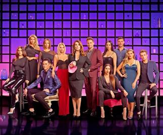 The eight most dramatic moments in Vanderpump Rules history