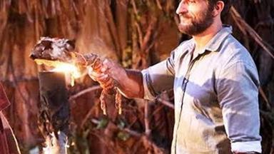 The tribe has spoken! The definitive list of every eliminated Australian Survivor: All Stars contestant