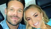 Are The Bachelorette's Angie Kent and boyfriend Carlin Sterritt still together?