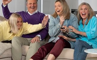 The Gogglebox 2020 premiere date has been revealed