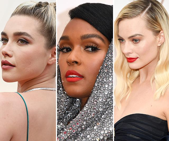 Glow-ups galore: All the heavenly beauty looks from the 2020 Oscars that we'll be copying immediately