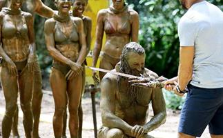 How much do Survivor contestants get paid? The answer may shock you