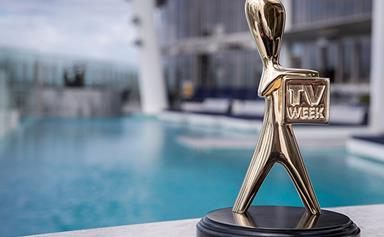 2020 TV Week Logies: Event changes amid COVID-19 pandemic
