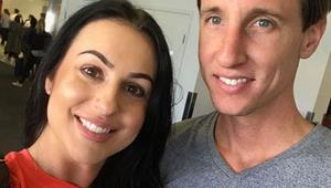 All the signs that Married At First Sight's Aleks and Ivan are still together
