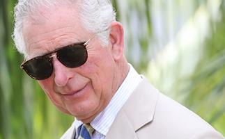 Behind the scenes, Prince Charles has subtly become an iconic fashion influencer without anyone noticing