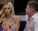 EXCLUSIVE: Married At First Sight's Stacey says her fight with Michael reminded her of suffering emotional abuse