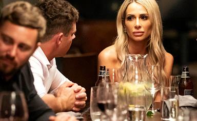 Married At First Sight bride Stacey hits back at the haters criticising her plastic surgery