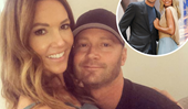 EXCLUSIVE: How the ghost of Lara Bingle wreaked havoc on Michael and Kyly Clarke's marriage