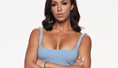 EXCLUSIVE: Married At First Sight's Natasha Spencer's sex tape confession!