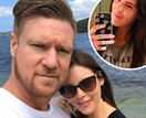 EXCLUSIVE: Dancing With The Stars' Dean Wells reveals the surprising texts he received from his MAFS ex Tracey Jewel