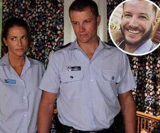 Aussies are in meltdown as one of Home and Away's most beloved characters makes a surprise return to the show