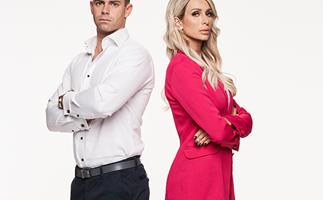 EXCLUSIVE: Married At First Sight cheating scandal explodes- and Michael's at the centre of it