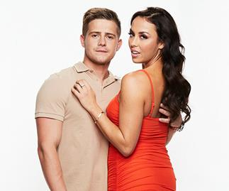 """EXCLUSIVE: Married At First Sight's Mikey unleashes on his """"high maintenance"""" bride Natasha"""