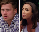 """Not cool!"" Outraged Married At First Sight fans turn on Natasha after she sex-shames husband Mikey"