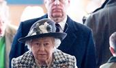 Fans are in uproar as the Royal Family share a birthday tribute to Prince Andrew on Instagram