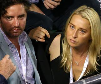 """Asher Keddie's surprising confession about fame: """"I can't remember what it's like to walk down the street and not be looked at"""""""