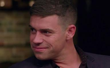 Is Michael the Married At First Sight villain we (and the experts!) are failing to recognise?