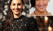 Married At First Sight's Amanda confesses she worked as an actor after her online profile was unearthed