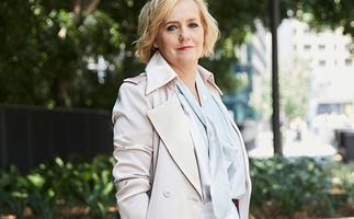 Inside Sarah Ferguson's new show 'Revelation', as she comes face to face with convicted paedophiles