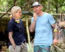 Not mad just disappointed: Mat Rogers isn't impressed with Survivor: All-Stars