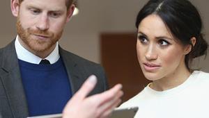 188bet滚球直播公爵王子和公爵夫人的名字是一名新的新闻,而你的妻子是一名伟大的故事