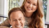 EXCLUSIVE: Jason Donovan on daughter Jemma following in her father's footsteps and starring on Neighbours