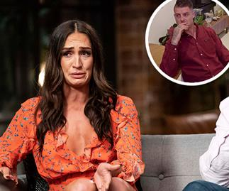 EXCLUSIVE: The MAFS' toothbrush scandal just took a concerning turn