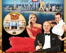 Win A VIP Trip to the TV WEEK Logies on the Gold Coast!