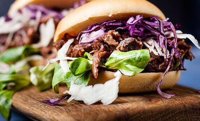 Everything you need to know about jackfruit, the delicious (and super popular) meat alternative