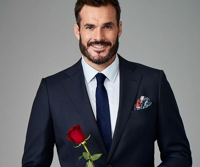 The Bachelor will return to our screens on Wednesday August 12.