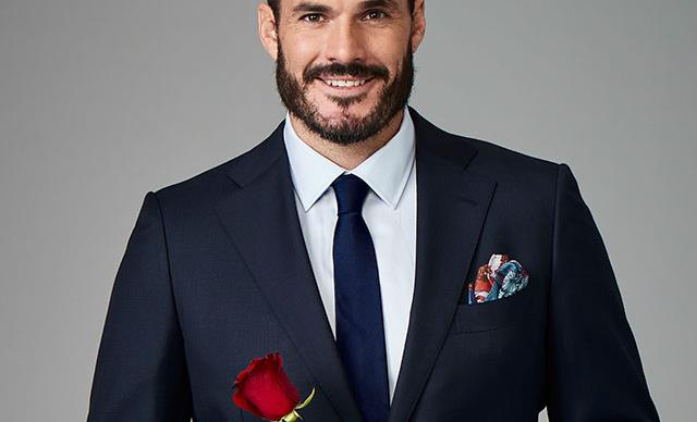 Re-casting, re-shooting and strict new measures: All the ways Channel 10 might save this season of The Bachelor