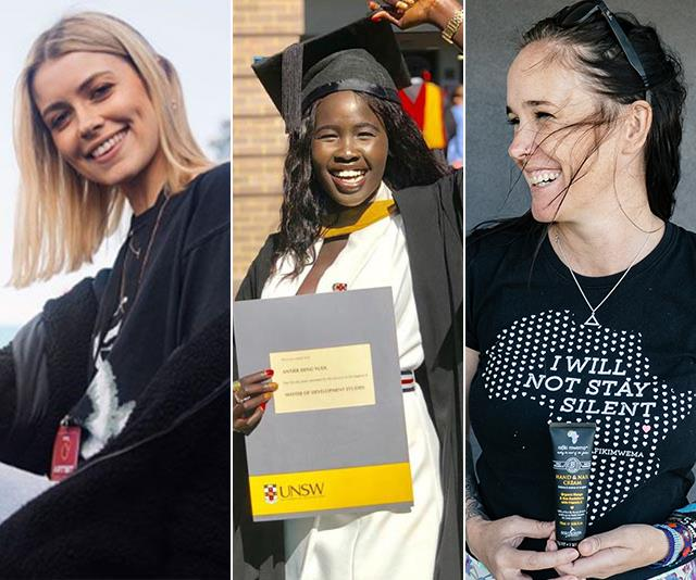 9 amazing women the next generation needs to know about this International Women's Day