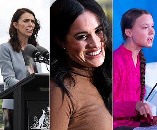 Everything you need to know about International Women's Day 2020