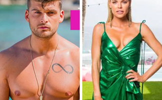 EXCLUSIVE: Broke, struggling and discarded! The sobering aftermath of reality TV fame
