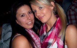 Hannah Clarke's best friend Nikki Brooks shares touching tribute letter