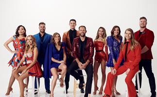 EXCLUSIVE: Salary shocks! How much the Dancing With The Stars cast REALLY get paid