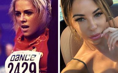 MAFS EXCLUSIVE: Intruder bride KC spills on her $40k plastic surgery makeover