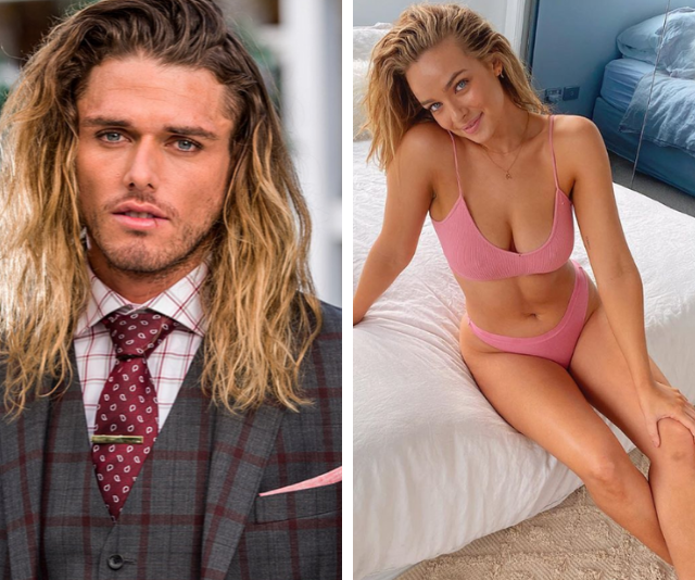 Meet the new cast of Bachelor In Paradise set to saunter onto our screens in 2020