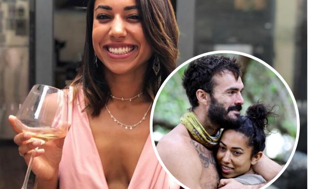 EXCLUSIVE: Brooke's ultimate revenge on Locky! Survivor star eyes off Bachelorette gig