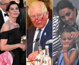 Cancelled engagements and strict new protocols: How the royals have been affected by COVID-19