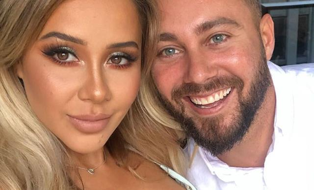"EXCLUSIVE: Married At First Sight's Josh admits he ""made mistakes"" during failed relationship with Cathy"