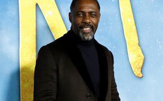 Actor Idris Elba announces he has coronavirus