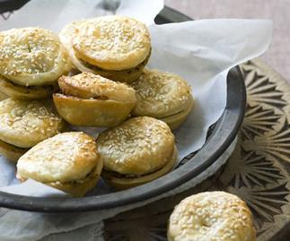 Foolproof pie maker cooking hacks from The Australian Women's Weekly's Food Editor