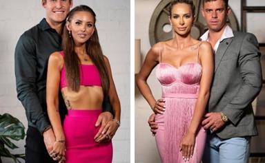 EXCLUSIVE: Our astrologist reveals which MAFS couples are compatible - and who is destined for Splitsville!