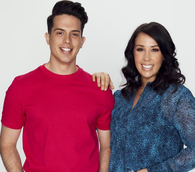 My Kitchen Rules: The Rivals winners revealed! Jake and Elle take out the title during nail-biting finale
