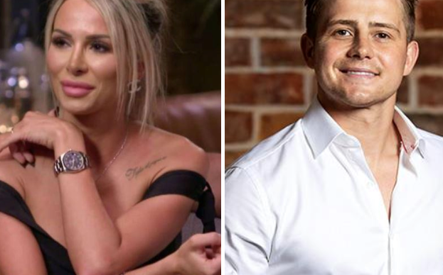 EXCLUSIVE: The truth about Mikey and Stacey's affair exposed with shock new details