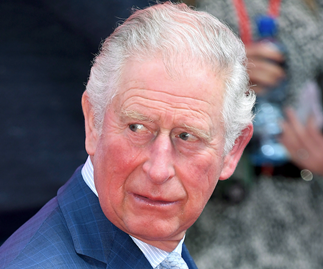 Prince Charles tests positive for Coronavirus as he remains under quarantine in Scotland